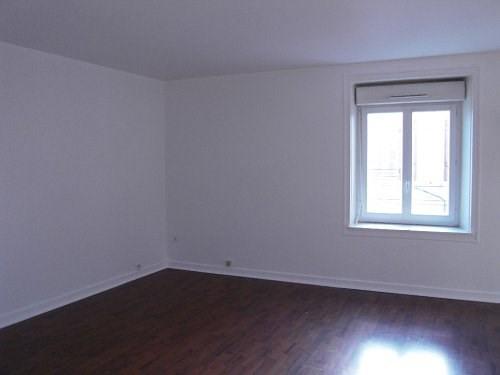 Location appartement Cognac 314€ CC - Photo 3