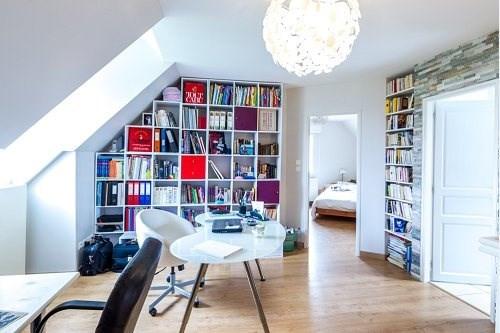 Sale house / villa Grandvilliers 277000€ - Picture 3