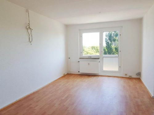 Rental - Apartment 2 rooms - Kaiserslautern - Photo