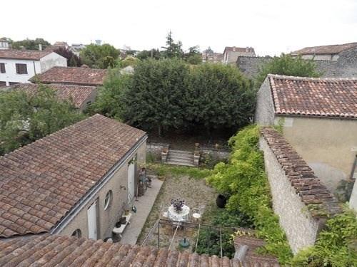 Sale house / villa Cognac 256800€ - Picture 3