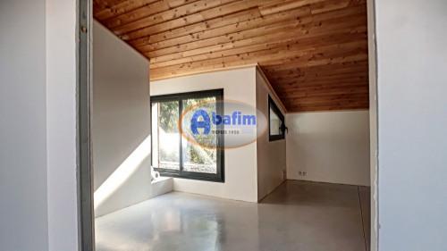 Verkoop van prestige  - hedendaagse woning 6 Vertrekken - 400 m2 - Castelginest - Photo