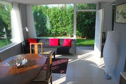 Vacation rental house / villa Le touquet 2 085€ - Picture 11