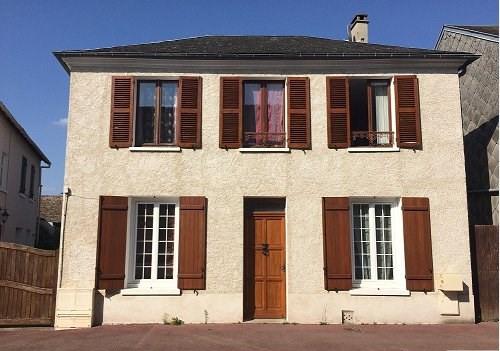 Verkoop  huis Bu 199000€ - Foto 1