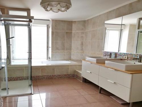 Revenda - Apartamento 5 assoalhadas - 137 m2 - Narbonne - Photo