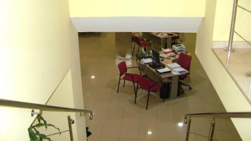 出售 - 房间 - 287 m2 - Valencia - Photo