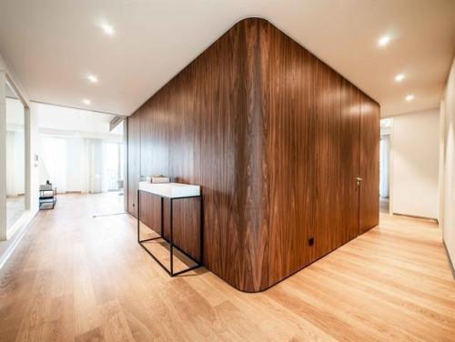 豪宅出售 - 公寓 4 间数 - 250 m2 - Elsene - Photo