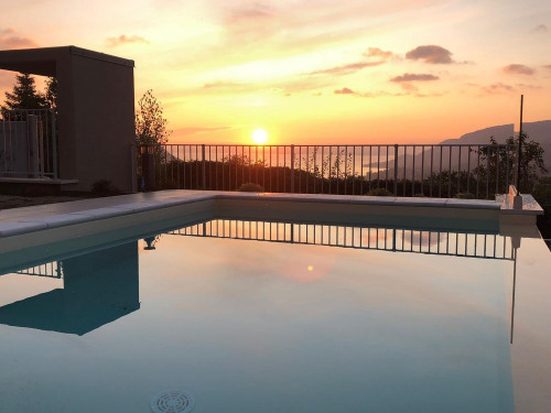 出售 - 公寓 3 间数 - 80 m2 - Costermano - Photo