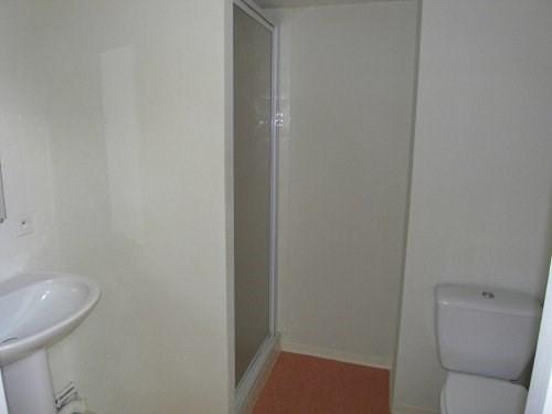 Location appartement Cognac 443€ CC - Photo 6