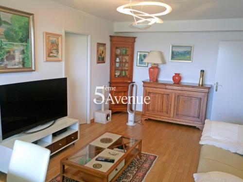 Verkauf - Wohnung 3 Zimmer - 62,68 m2 - Chennevières sur Marne - Photo