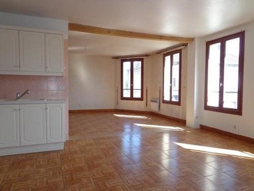 Vente maison / villa Ezy sur eure 138100€ - Photo 3