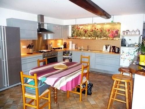 Sale house / villa 5 mn est cognac 249310€ - Picture 3