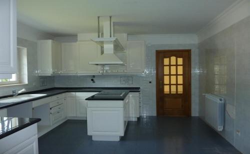 投资产品 - 房产 - 193 m2 - Sintra - Photo