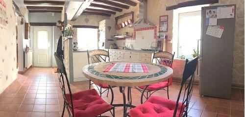 Revenda casa Bu 309750€ - Fotografia 4