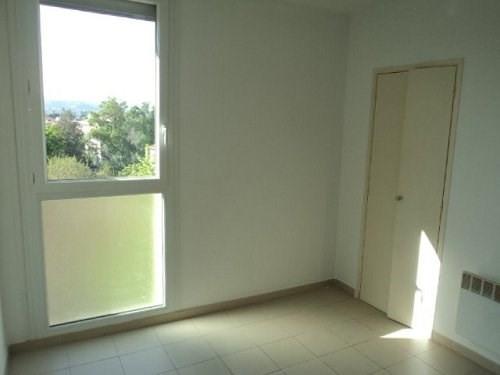 Rental apartment Marignane 695€ CC - Picture 5