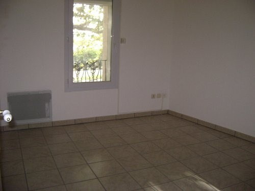 Location maison / villa Port de bouc 595€ +CH - Photo 6