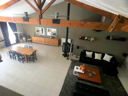 Vente - Maison / Villa 5 pièces - 215 m2 - Pauillac - Photo