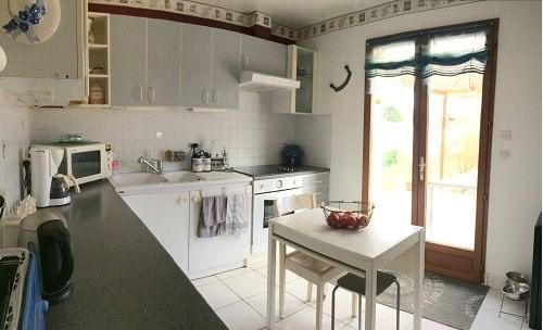 Vendita casa Bu 257000€ - Fotografia 3