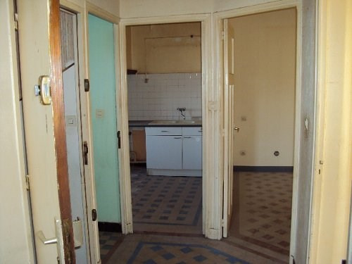 Vente immeuble Chateauneuf les martigue 230 000€ - Photo 5