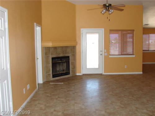 Vente - Divers - 209,68 m2 - Pahrump - Photo