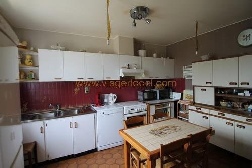 Life annuity house / villa Ampilly-le-sec 39500€ - Picture 10