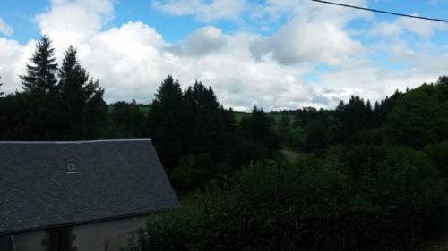 Vendita - Casa di paese 6 stanze  - 300 m2 - Saint Julien Puy Lavèze - Photo