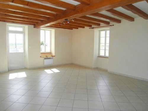 Location maison / villa Entre cognac et jarnac 666€ CC - Photo 2