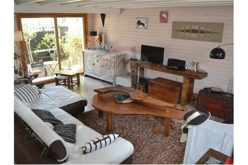Vente maison / villa Quimper 249000€ - Photo 1