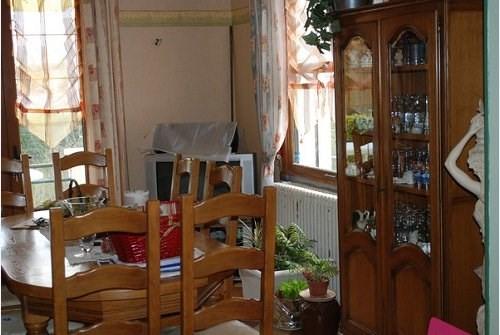 Vente maison / villa Blangy sur bresle 187000€ - Photo 3