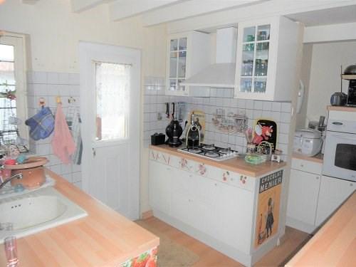Verkoop  huis Bu 199000€ - Foto 3
