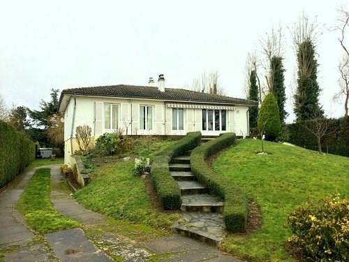 Vendita casa Houdan 315000€ - Fotografia 1