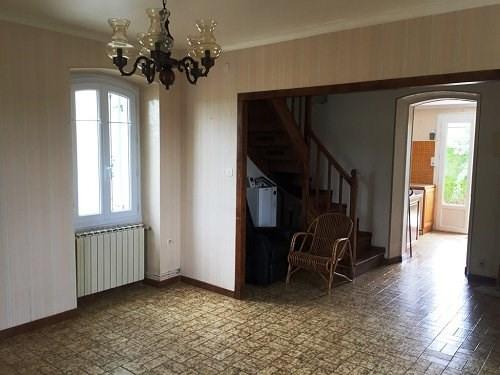 Vente maison / villa Direction pons 81375€ - Photo 5