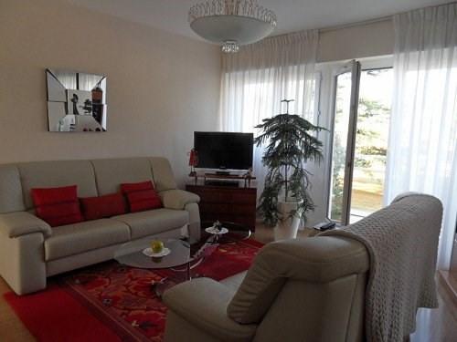 Vente appartement Cognac 81375€ - Photo 1