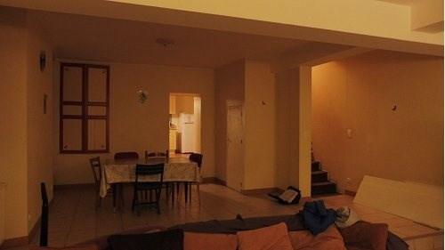 Vente maison / villa Perignac 107000€ - Photo 5