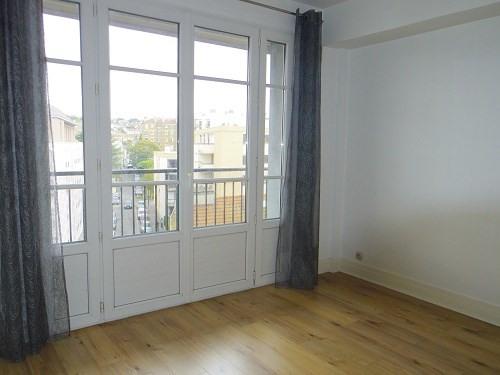 Affitto appartamento Vincennes 847€ CC - Fotografia 1