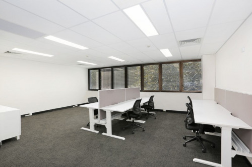 Verkauf - verschieden Objekt - North Sydney - Photo