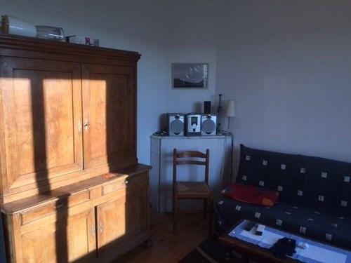 Verkauf haus Envermeu 119000€ - Fotografie 2