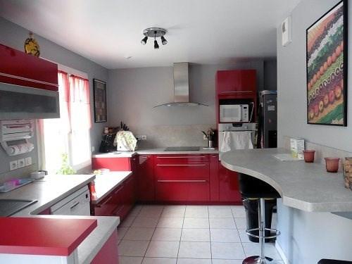 Vente maison / villa St georges motel 329000€ - Photo 5