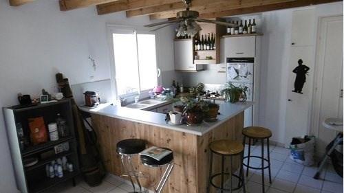 Sale house / villa Cognac 149800€ - Picture 3