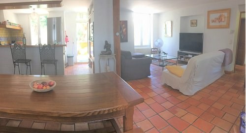 Vente maison / villa Anet 435 000€ - Photo 2