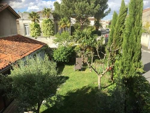 Vente maison / villa Cognac 371000€ - Photo 1