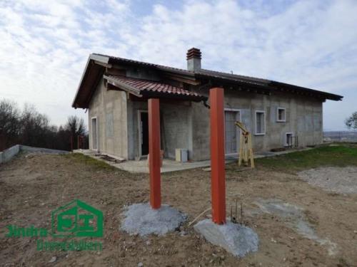 Producto de inversión  - villa 2 habitaciones - Peschiera Borromeo - Photo