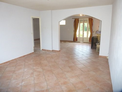 Sale house / villa Houdan 325 000€ - Picture 3