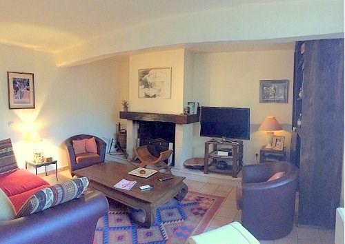Vente maison / villa Houdan 220500€ - Photo 3