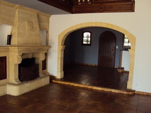 Vente de prestige maison / villa St mitre les remparts 615000€ - Photo 6