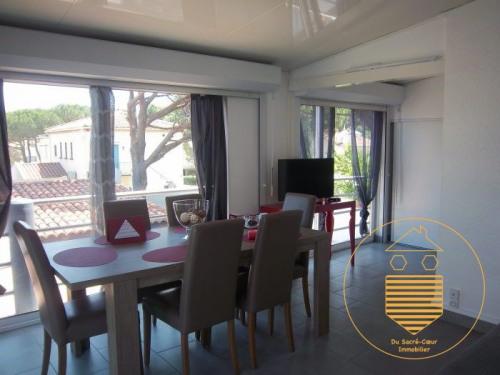 Vente - Villa 9 pièces - 224 m2 - Argelès sur Mer - Photo
