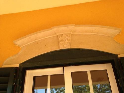 Sale - Villa 8 rooms - 136 m2 - Boliqueime - Photo