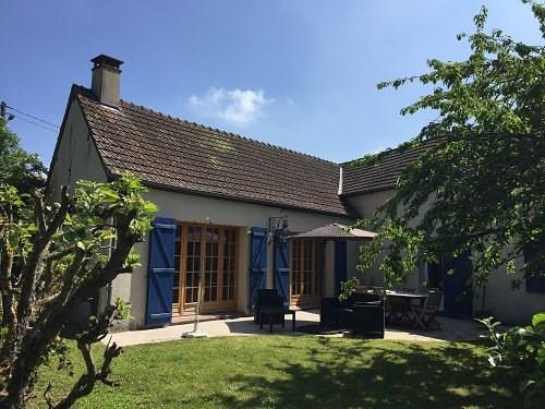 Sale house / villa Houdan 273000€ - Picture 6