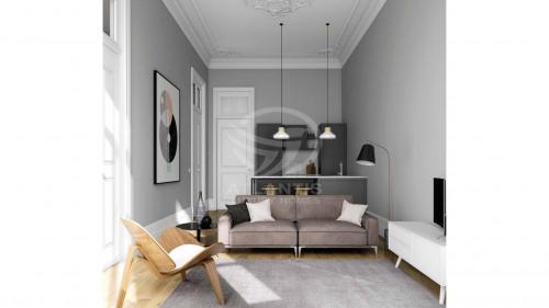投资产品 - 公寓 2 间数 - 65 m2 - Porto - Photo