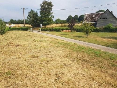 Sale house / villa Gonneville sur scie 123000€ - Picture 4