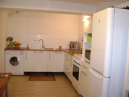 Location appartement St mitre les remparts 620€ CC - Photo 5